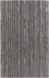 Surya Modern Classics Can-2063  Area Rug