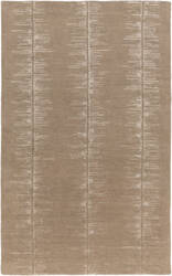 Surya Modern Classics Can-2069  Area Rug
