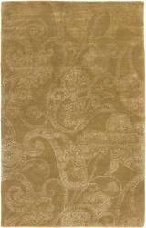 Surya Modern Classics Can-2077  Area Rug