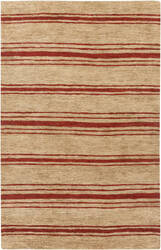 Surya Columbia Cba-120 Cherry Area Rug