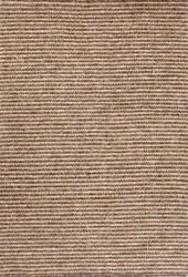 Surya Cable Cbl-7001 Chocolate Area Rug