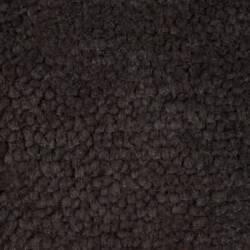 Surya Cambria CBR-8705 Espresso Area Rug