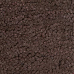 Surya Cambria CBR-8706 Brown Area Rug
