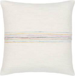 Surya Carine Pillow Cie-001