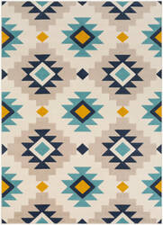Surya City Cit-2306  Area Rug