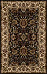 Surya Clifton CLF-1025  Area Rug