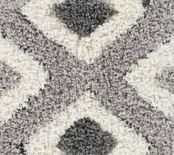 Surya Cut And Loop Shag Clg-2307  Area Rug