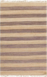 Surya Claire Clr-4002 Charcoal Area Rug