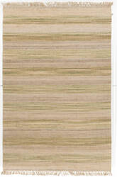 Surya Claire Clr-4003 Olive Area Rug