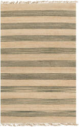 Surya Claire Clr-4005 Forest Area Rug