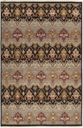 Surya Cambridge CMB-8004  Area Rug
