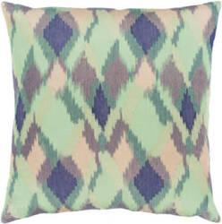 Surya Camila Pillow Cmi-002