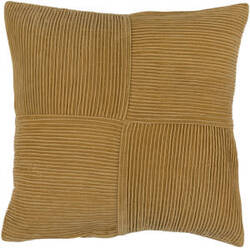 Surya Conrad Pillow Cnr-003