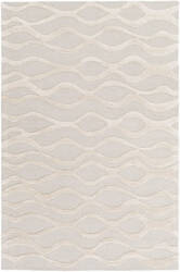 Surya Colorado Cod-1000 Gray/Cream Area Rug