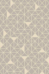 Surya Colorado Cod-1004 Gray Area Rug