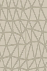 Surya Colorado Cod-1008 Ivory/ Gray Area Rug