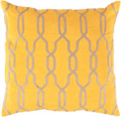 Surya Gates Pillow Com-004