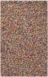 Surya Confetti CONFETT-1  Area Rug