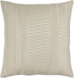 Surya Cora Pillow Cor-002