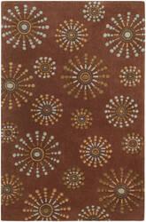 Surya Cosmopolitan COS-8908  Area Rug