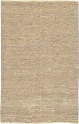 Surya Continental COT-1930 Bleach Area Rug