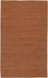 Surya Continental COT-1934 Orange Area Rug