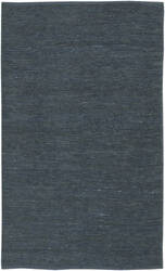 Surya Continental COT-1935 Blue Area Rug