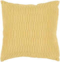 Surya Caplin Pillow Cp-005