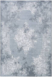 Surya Contempo Cpo-3730 Blue Area Rug