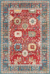 Surya Crafty Crt-2307  Area Rug