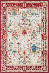 Surya Crafty Crt-2309  Area Rug