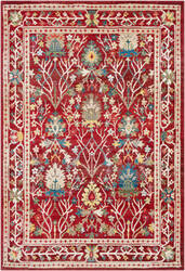 Surya Crafty Crt-2310  Area Rug