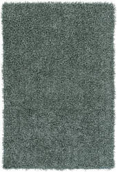 Surya Croix Crx-2995  Area Rug