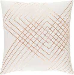 Surya Crescent Pillow Csc-003
