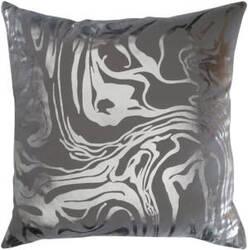 Surya Crescent Pillow Csc-009