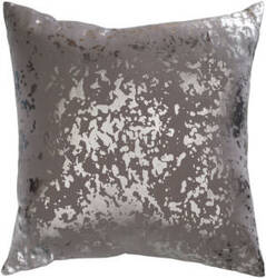 Surya Crescent Pillow Csc-011