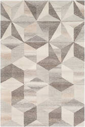 Surya Cassini Csi-1001  Area Rug