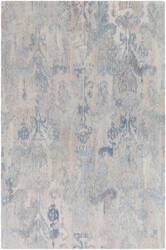 Surya Cassini Csi-1006  Area Rug