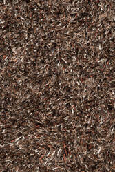 Surya Casper CSP-4002 Chocolate Area Rug