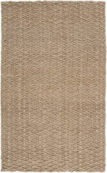Surya Country Jutes CTJ-2028  Area Rug