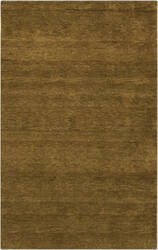Surya Cotswald CTS-5005 Gold Area Rug