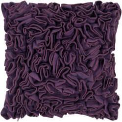 Surya Danlia Pillow Cw-052