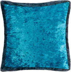 Surya Cyber Pillow Cyb-002