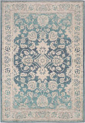 Surya City Light Cyl-2307  Area Rug