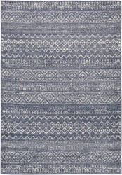 Surya City Light Cyl-2310  Area Rug