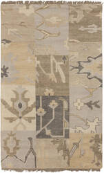 Surya Cypress CYP-1002  Area Rug