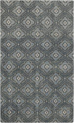 Surya Cypress Cyp-1012  Area Rug