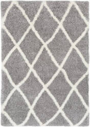 Surya Cloudy Shag Cys-3400  Area Rug