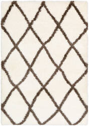 Surya Cloudy Shag Cys-3405  Area Rug