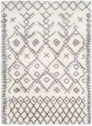 Surya Cloudy Shag Cys-3417  Area Rug
